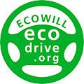 eco drive.org