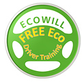 Free Eco Driver Training