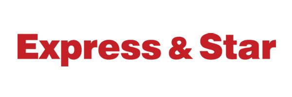 Express & Star