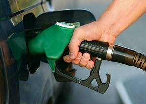 Reduce fuel costs with Eco driving