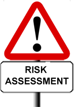 Develop awareness and risk management skills