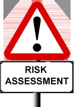 Develop awareness and risk management skills