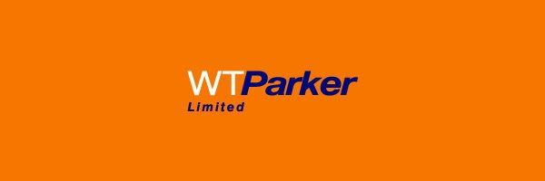 WT Parker Limited, Burton-on-Trent