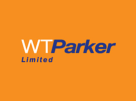 WT Parker Limited